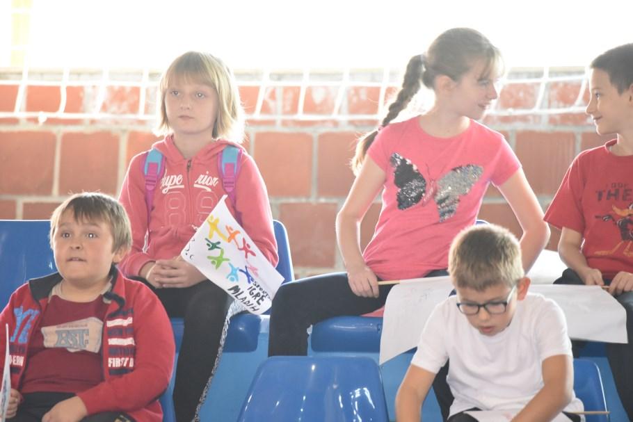 plazma sportske igre mladeih u krizevcima057