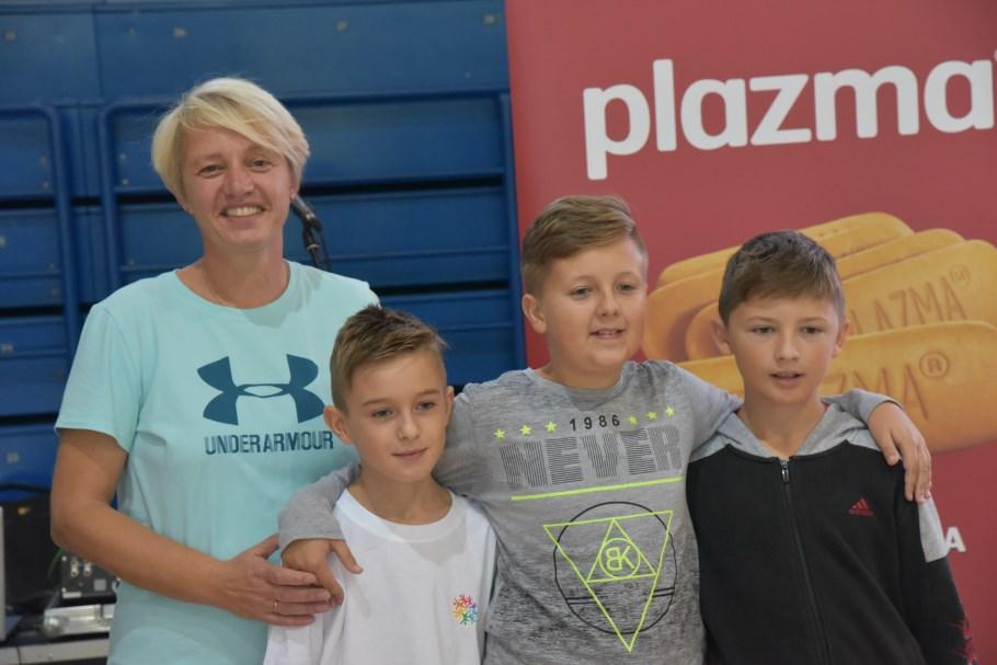 plazma sportske igre mladeih u krizevcima065