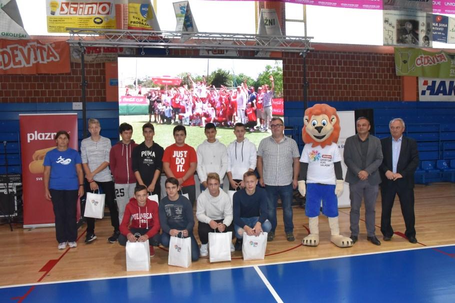 plazma sportske igre mladeih u krizevcima069