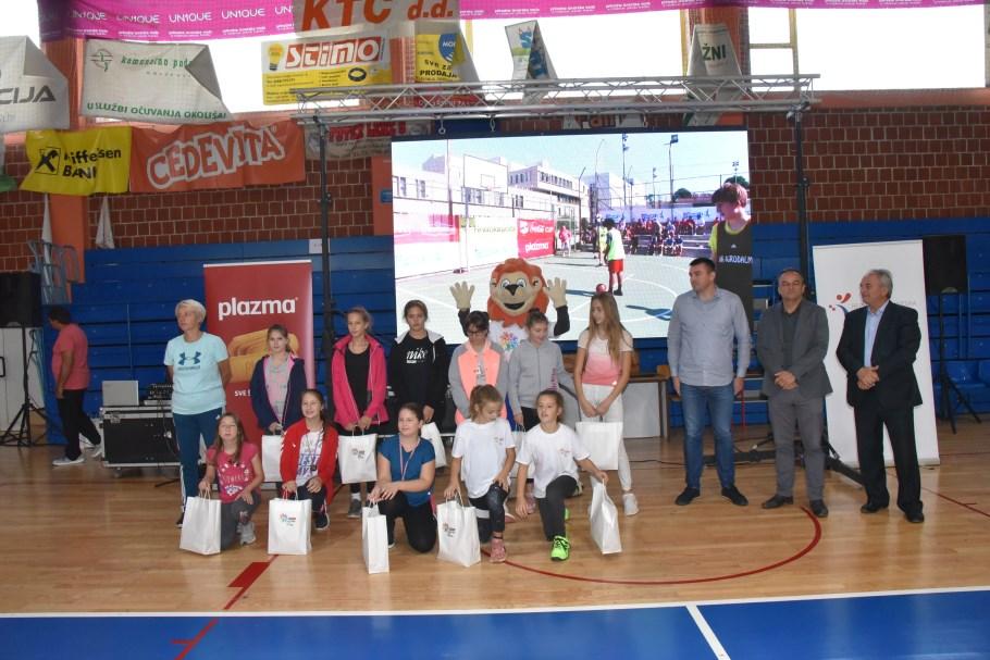 plazma sportske igre mladeih u krizevcima070