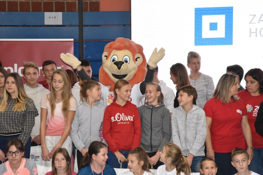 plazma sportske igre mladeih u krizevcima080