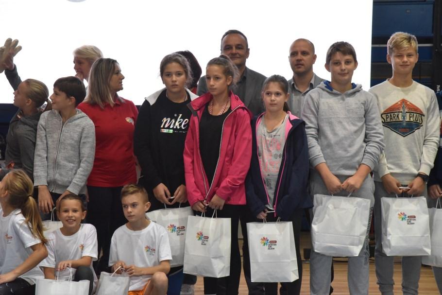 plazma sportske igre mladeih u krizevcima083