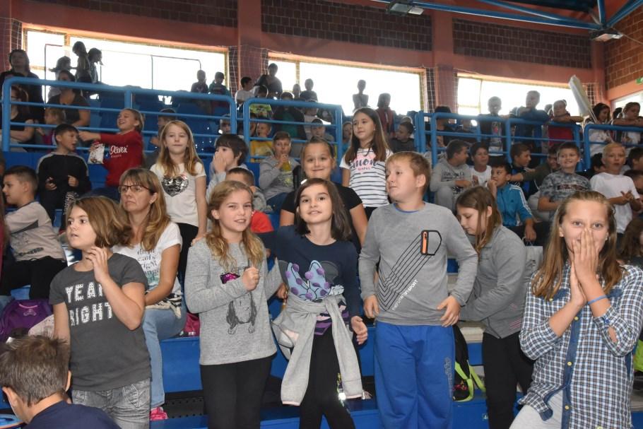 plazma sportske igre mladeih u krizevcima085