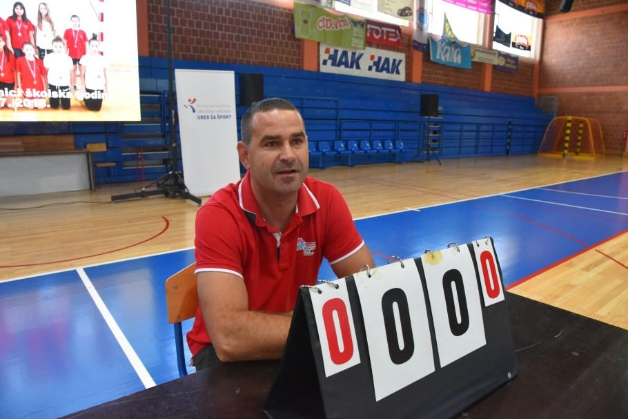 plazma sportske igre mladeih u krizevcima099