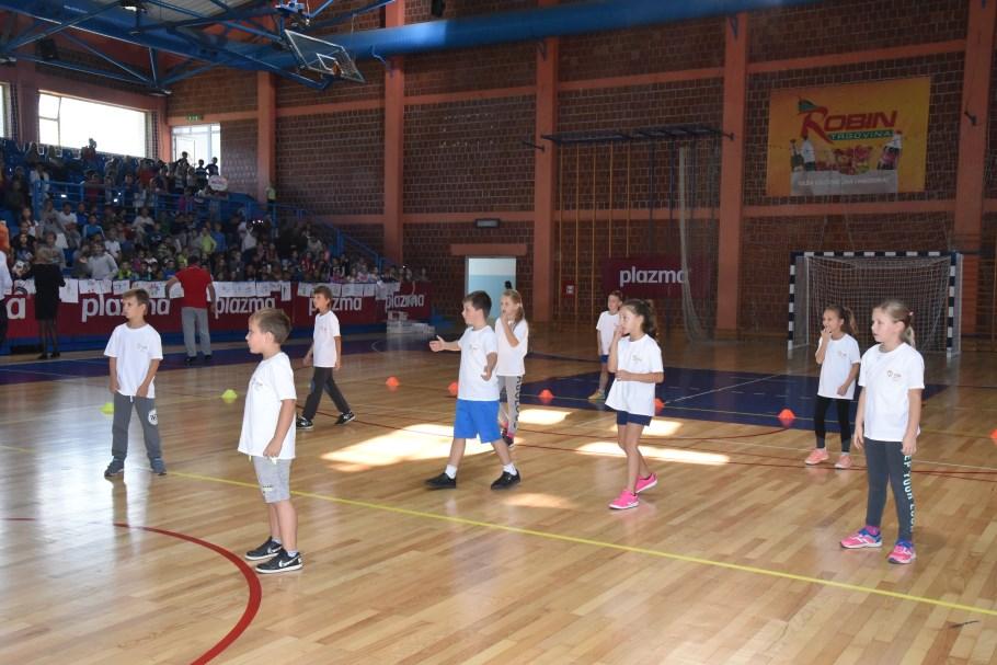 plazma sportske igre mladeih u krizevcima101