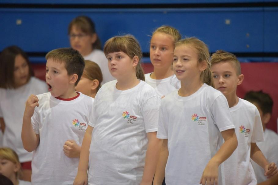plazma sportske igre mladeih u krizevcima102