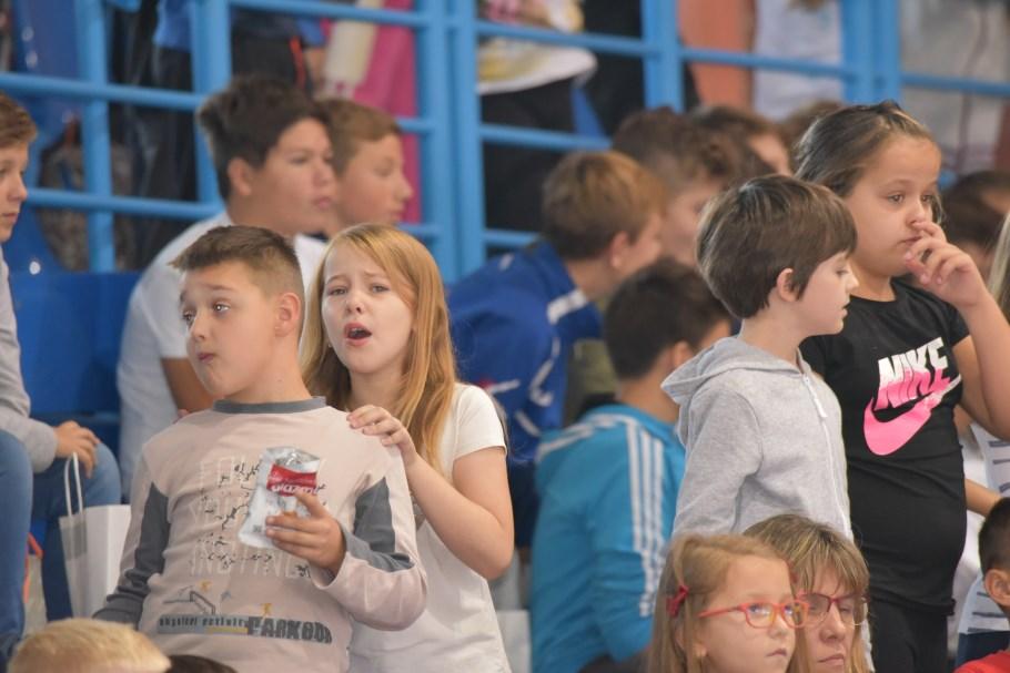 plazma sportske igre mladeih u krizevcima104