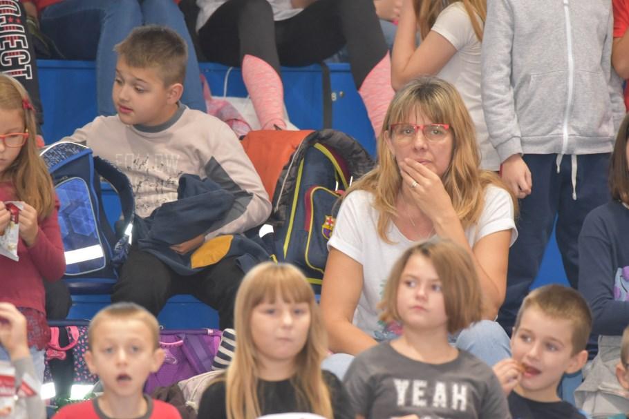 plazma sportske igre mladeih u krizevcima108