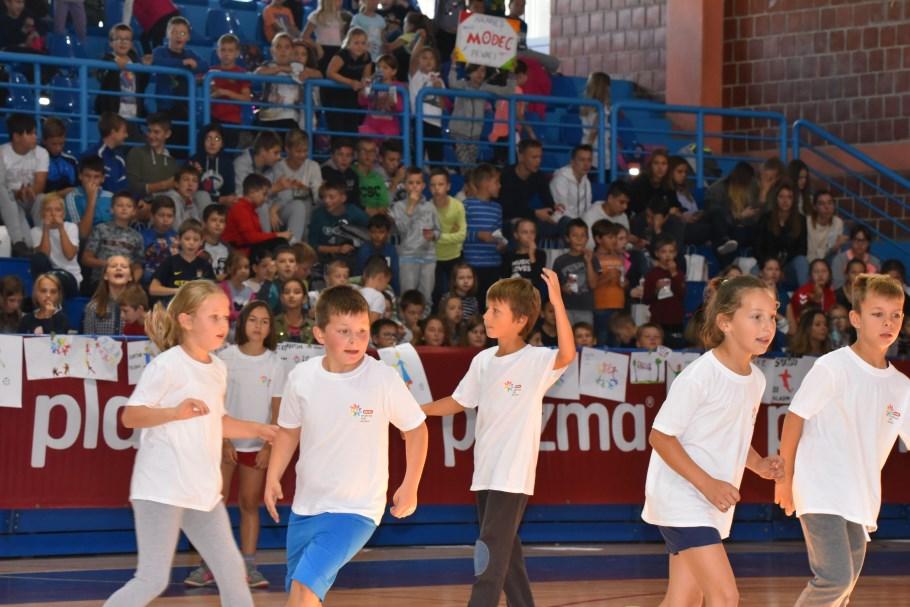 plazma sportske igre mladeih u krizevcima111