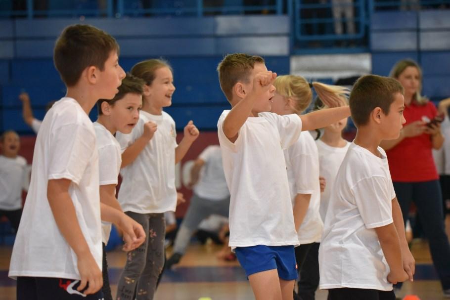 plazma sportske igre mladeih u krizevcima112