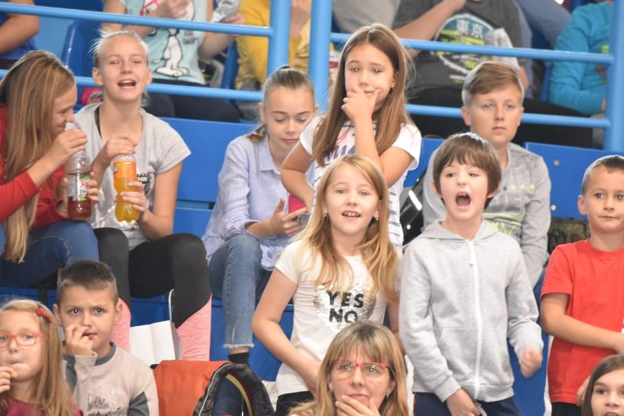 plazma sportske igre mladeih u krizevcima114