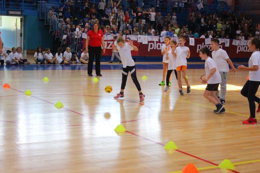 plazma sportske igre mladeih u krizevcima115
