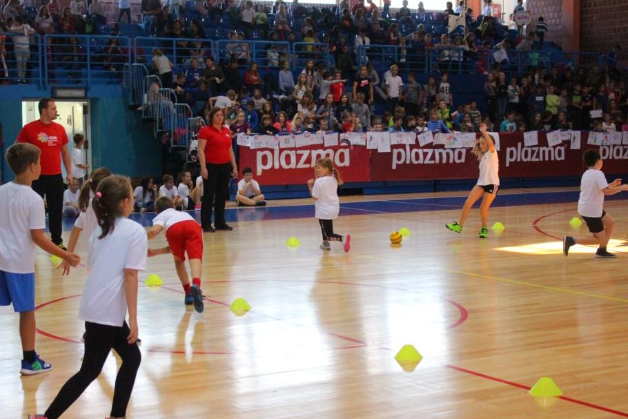 plazma sportske igre mladeih u krizevcima116