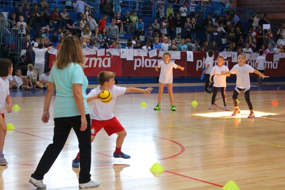 plazma sportske igre mladeih u krizevcima117
