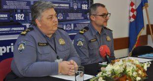 Mirela Švorc i Dražen Laljek/G. Obran