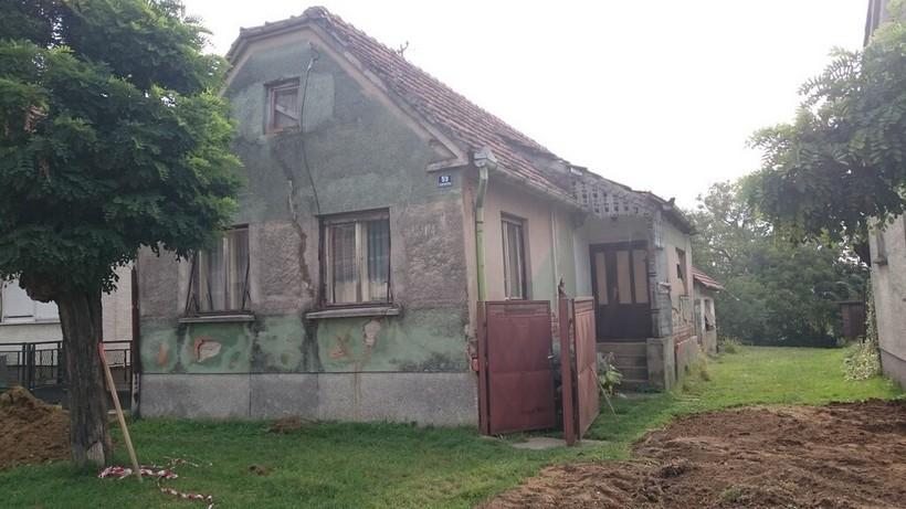 rušenje kuća g.karlovčana