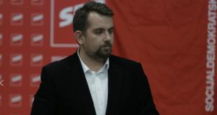 foto: koprivnickokrizevacka.sdp.hr