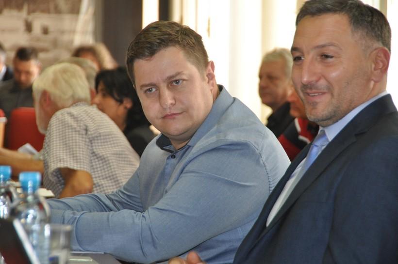 Mario Vrbanić