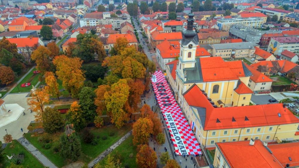 foto: zvono.eu