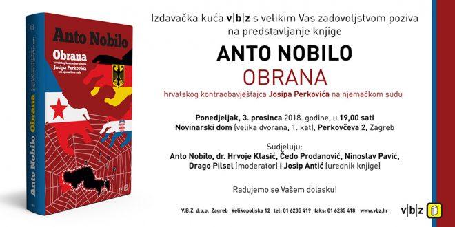 Pozivnica_Obrana