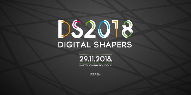 digital shapers