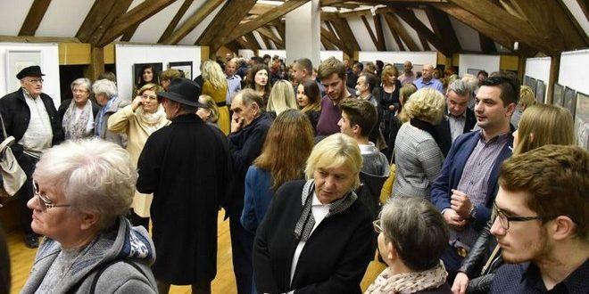 izložba chagall đurđevac (14)