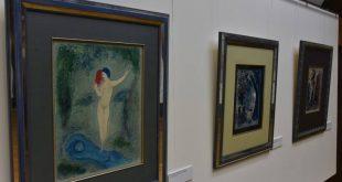 izložba chagall đurđevac (6)
