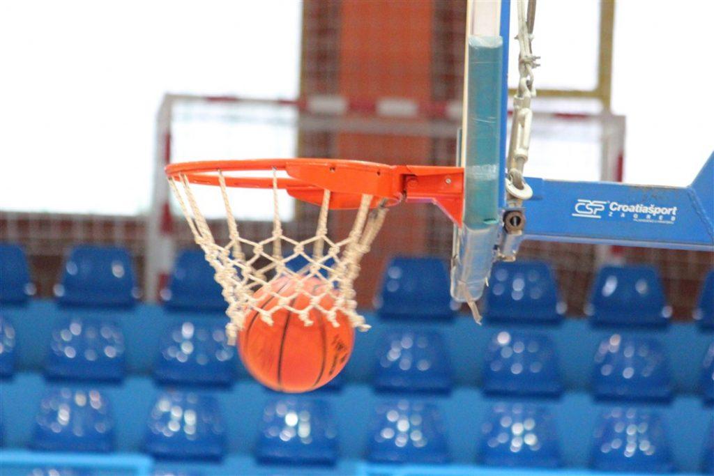 PH košarkaši: Pobjede Zadra i Hermes Analitice