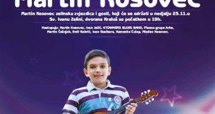 kosovec