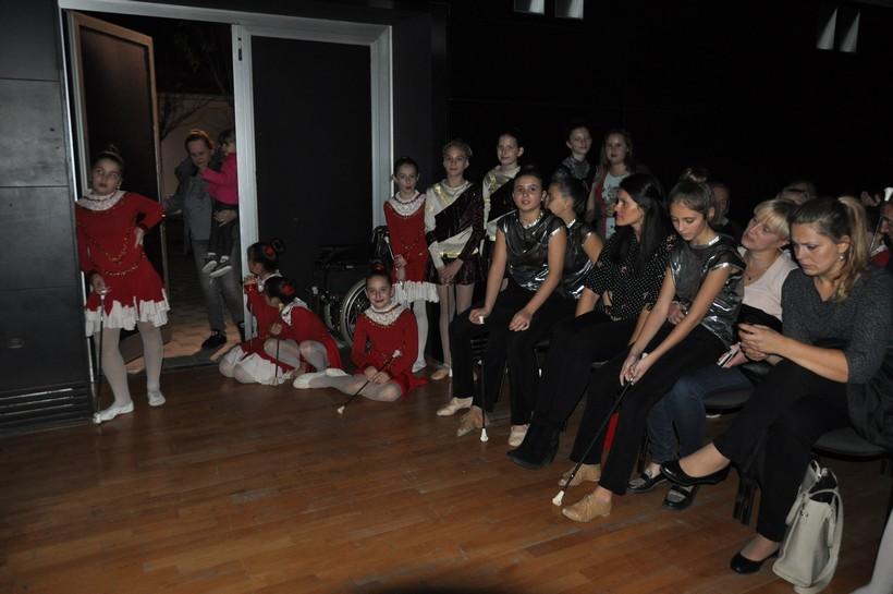 mažoretkinje kc (9)