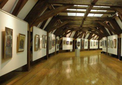 muzej-grada-djurdjevca