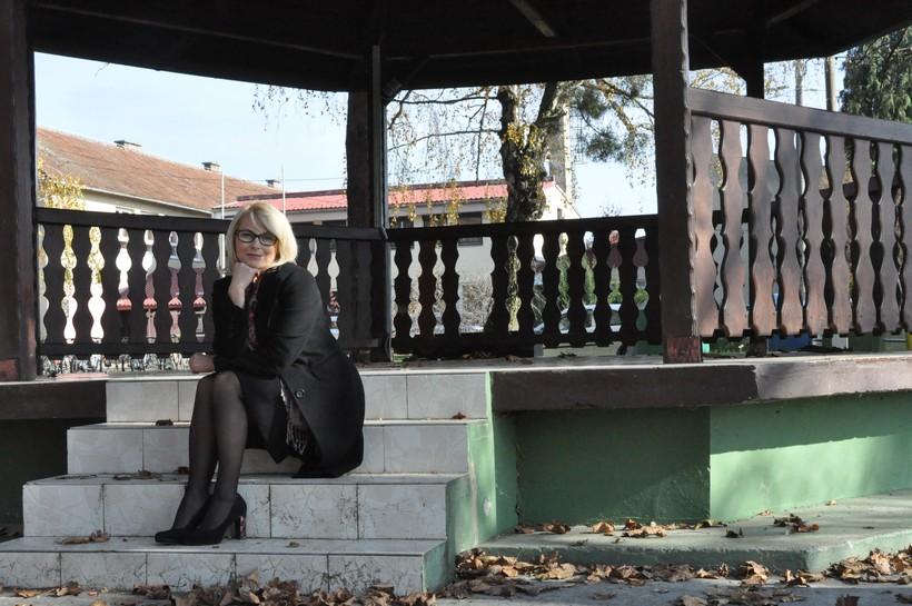 pavlović (4)
