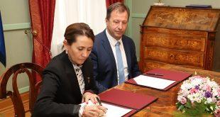 potpisivanje deklaracije_Silistru_Panenic