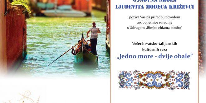 pozivnica talijanska večer web-2