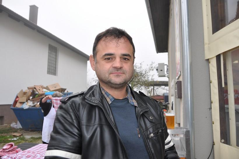 robin starigrad (8)