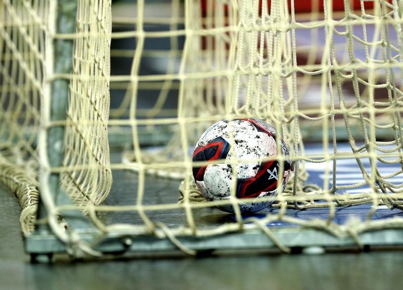 SP rukomet: Francuska, Norveška i Švedska u četvrtfinalu