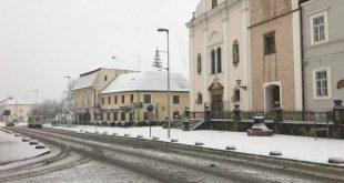 snijeg kz (1)