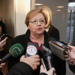 U utorak se očekuje dogovor o covid dodatku za umirovljenike