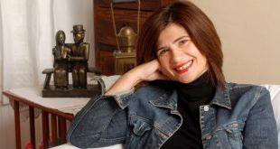 Julijana-Matanovic