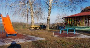 ciglena igralište (3)
