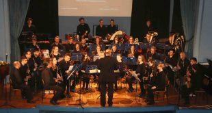 gradski puhacki orkestar11