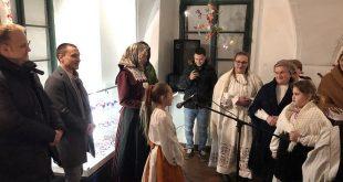 izložba božić kc (13)