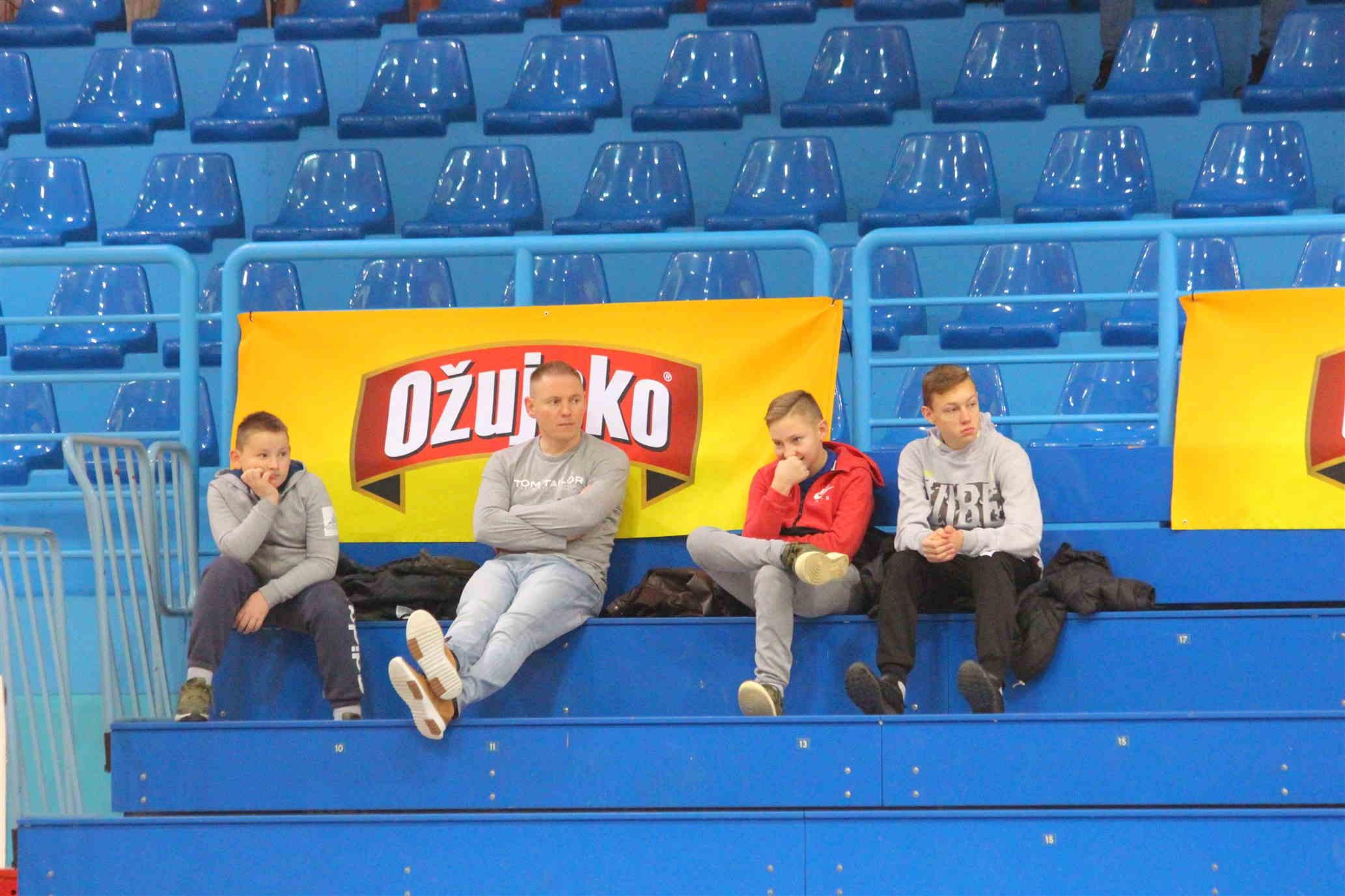 krizevci 2018 malonogometni turnir03