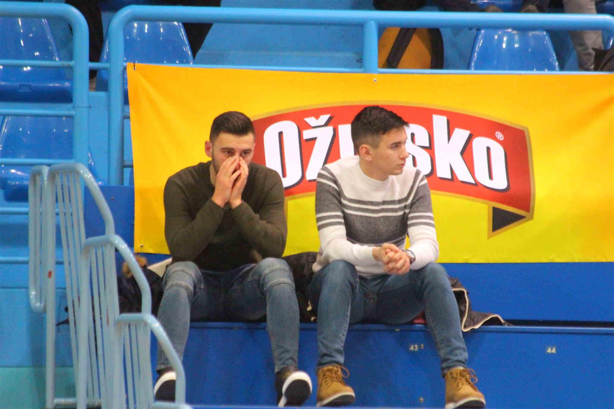 krizevci 2018 malonogometni turnir04