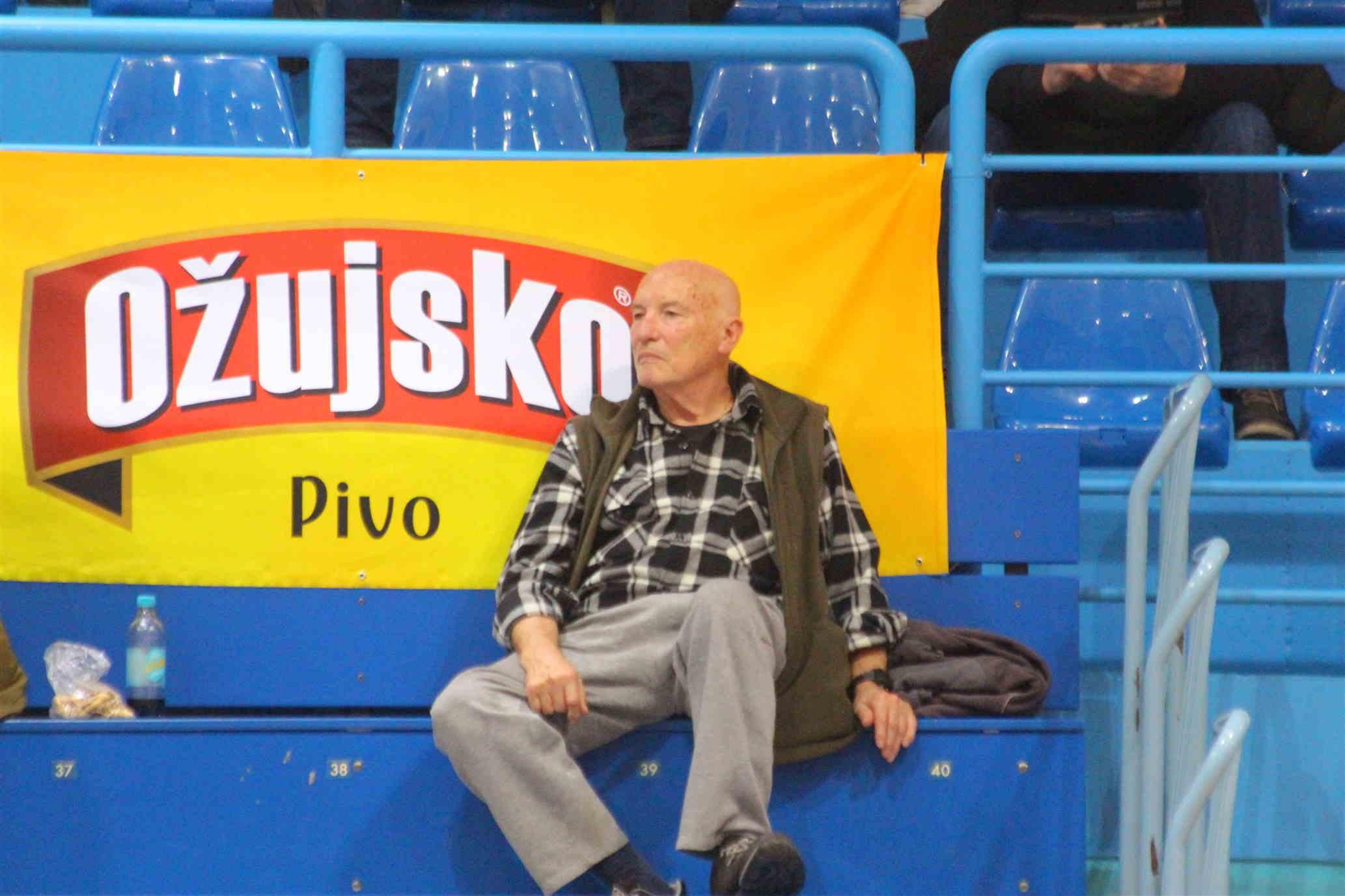 krizevci 2018 malonogometni turnir17