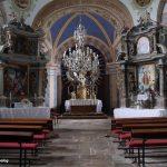 Indijanski apostol – Franjo Ksaverski