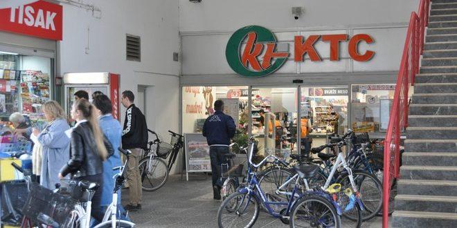 ISTRAŽILI SMO Koji trgovački centri isplaćuju božićne bonuse te koliko? Zaposlenicima KTC-a najveće božićnice – 2000 kuna