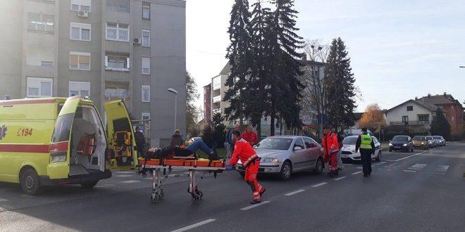 Foto: Sonja Badalić/Glas Podravine