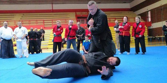 seminar borilačke koprivnica (3)