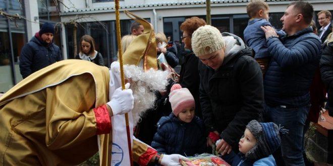 sv. nikola u križevcima (37)
